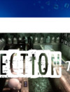 Injection π-23 is already available for PlayStation 4