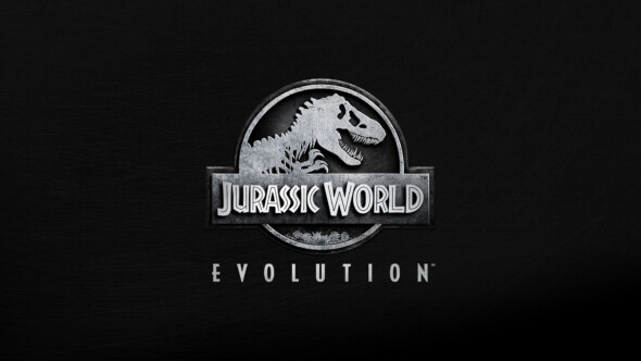 Jurassic World Evolution just got three new dinosaurs in DLC, and they are all herbivores