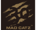 Mad Catz announces a limited edition gaming mouse!