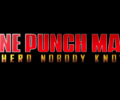 New gameplay trailer released for One Punch Man: A Hero Nobody Knows