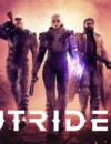 Outriders – Review