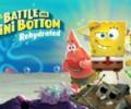 Remake of SpongeBob SquarePants game announced