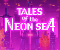 Tales of the Neon Sea – Review