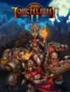 Torchlight II release date