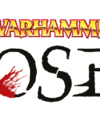 Warhammer: Chaosbane – Now Available!