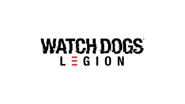 E3 2019 – Watch Dogs Legion