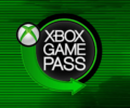 Xbox Game Pass coming to PC