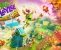 Yooka-Laylee and the Impossible Lair – New adventure coming soon!