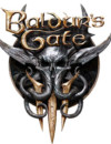 Baldur's Gate III announced