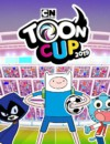 Cartoon Network Toon Cup soccer game gets extra content