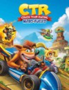 Crash Team Racing will get free seasonal DLC with the release of Grand Prix