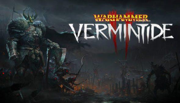 Warhammer Vermintide 2 gets a new Versus mode