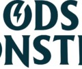 Gods and Monsters reveal trailer