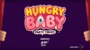 Hungry Baby: Party Treats – Review