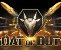Goat of Duty's new game mode, Fus Ro Arena, available in closed Beta