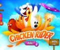 Chicken Rider – Review