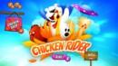 Chicken Rider – Review