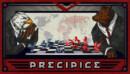 Precipice – Review