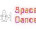 Space Dance trailer