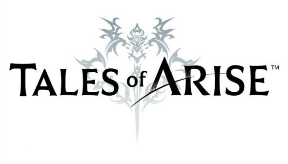 Tales of Arise announcement