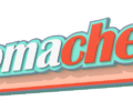 Automachef to release on July 23
