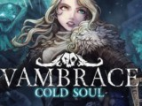 Vambrace: Cold Soul – Review