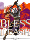 Bless Unleashed – Preview