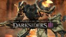 Darksiders III Keepers of the Void – Review