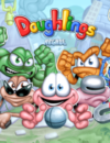 Doughlings: Arcade (PS4) – Review