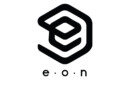 The EON Super 64 flawlessly connects you N64 to modern screens