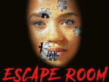 Escape Room (Blu-ray) – Movie Review
