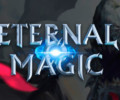 Closed Beta MMORPG Eternal Magic starts July 17