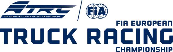 FIA European Truck Racing Championship – Release date announced!