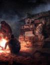 This War of Mine: Fading Embers DLC announcement