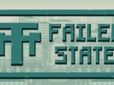 Failed State – Review