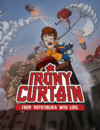 Irony Curtain: From Matryoshka with Love (Switch) – Review