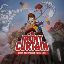 Irony Curtain – Review