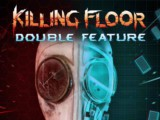 Killing Floor: Double Feature – Review