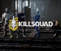 Killsquad gets new update PLAGUE