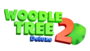Woodle Tree 2: Deluxe is for Switch only and here the 25th of July