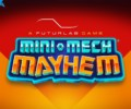Mini-Mech Mayhem – Review