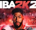 Our first look at NBA 2k20