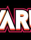 Pawarumi – More info & new trailer revealed!