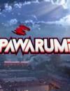 Shooter feast Pawarumi blasts onto Switch & Xbox One Today