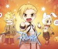 Ragnarok Online – Revo-Classic version launching soon