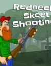 Redneck Skeet Shooting – Review