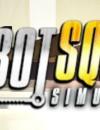 Robot Squad Simulator – Review