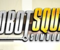 Robot Squad Simulator – Review