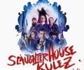 Slaughterhouse Rulez (DVD) – Movie Review