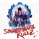 Slaughterhouse Rulez (DVD) – Movie Review